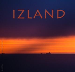 IZLAND 2017 - Fényképezte: Szakolczai Krisztina - Megtekintés