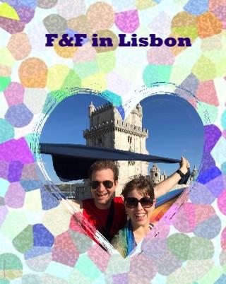 F&F in Lisbon - Megtekintés