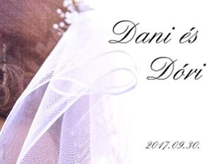 Dani és Dóri  - Megtekintés