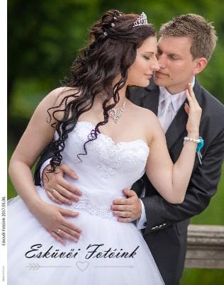Esküvői Fotóink - Megtekintés