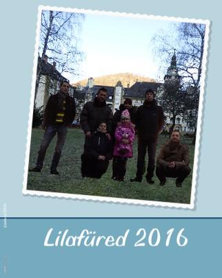 Lilafüred 2016 - Megtekintés