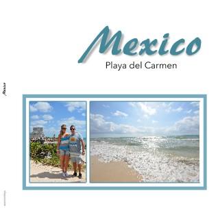 Mexico - Megtekintés