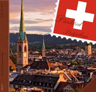 Pünkösd Svájcban - Megtekintés