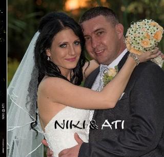 NIKI & ATI - Megtekintés