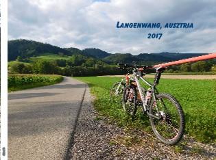 Langenwang  - Megtekintés