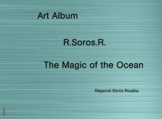 Art Album - Megtekintés