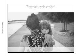 Miroslav Photography - Pregled