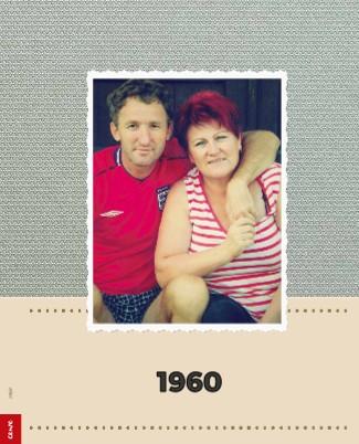 1960 - Zobraziť fotoknihu