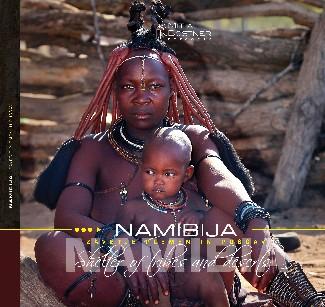 Namibija 2021.mcf - Pokaži knjigo