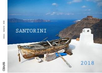 Greece Santorini 2018 - Zobraziť fotoknihu