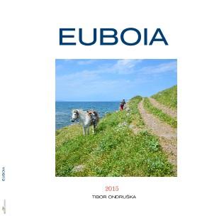 EUBOIA - Zobraziť fotoknihu
