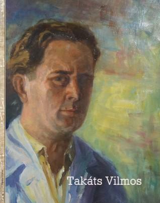 Takáts Vilmos - Zobraziť fotoknihu