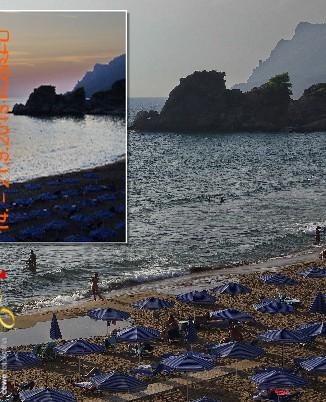 14. - 21.9.2015 Korfu - Zobraziť fotoknihu