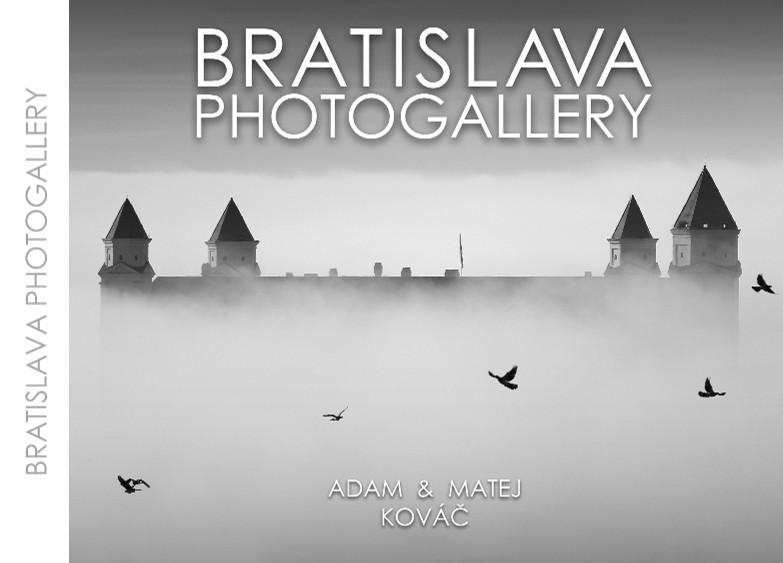 BRATISLAVA PHOTOGALLERY