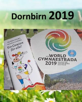 Dornbirn 2019 - Zobraziť fotoknihu
