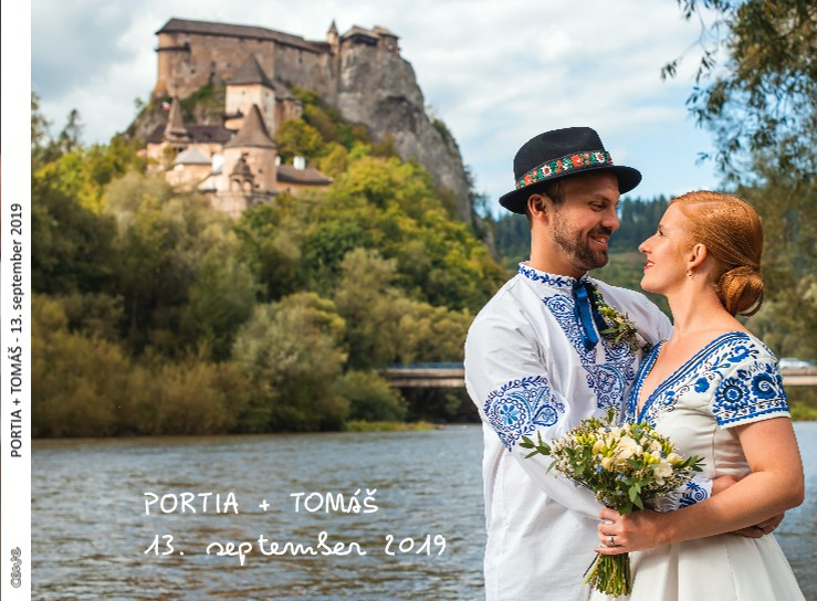 PORTIA   TOMÁŠ - 13. september 2019