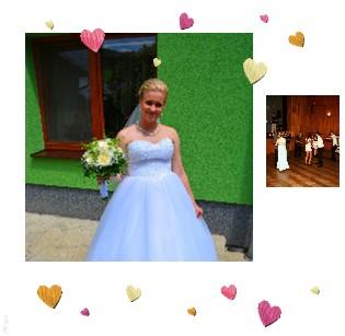 Svadba Roman a Helenka - Zobraziť fotoknihu