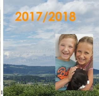 2017/2018 - Zobrazit knihu