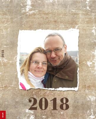 2018 - Zobrazit knihu
