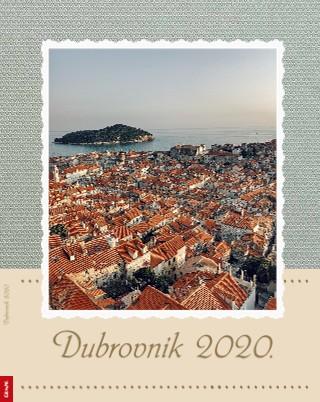 Dubrovnik 2020. - Pregled