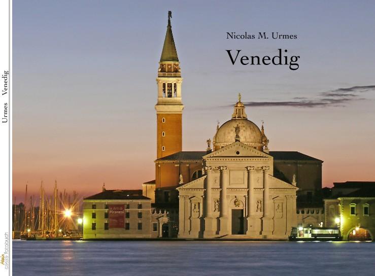 Urmes Venedig