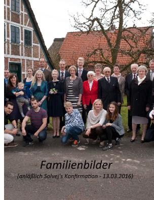 Familienbilder  - jetzt anschauen