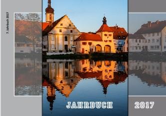 7. Jahrbuch 2017 - jetzt anschauen