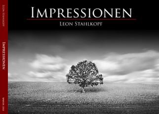 Impressionen - jetzt anschauen
