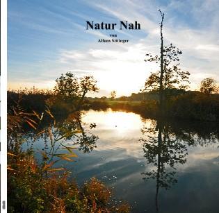 Natur Nah von Alfons Sittinger - jetzt anschauen