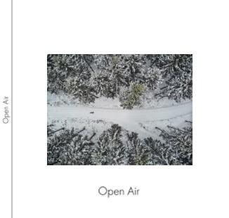 Open Air - jetzt anschauen