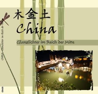 CHINA - Glanzlichter im Reich der Mitte - jetzt anschauen