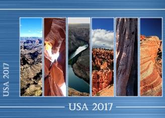 USA 2017 - jetzt anschauen
