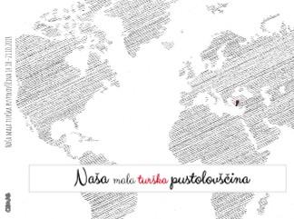 Naša mala turška pustolovščina - Pokaži knjigo