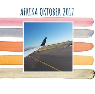 AFRIKA OKTOBER 2017 - Pokaži knjigo