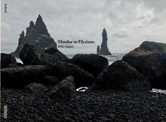 Iceland - Pokaži knjigo