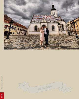 Valentina & Danijel - Pregled