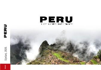 Siječanj, 2020. PERU - Pregled