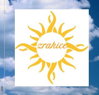 ZRAKICE - Pregled