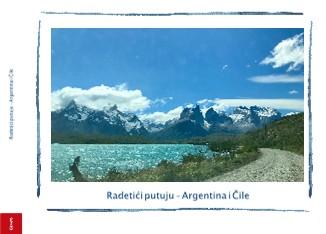 Radetići putuju - Argentina i Čile - Pregled