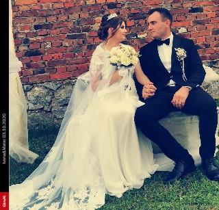 Ivona&Matej 03.10.2020 - Pregled
