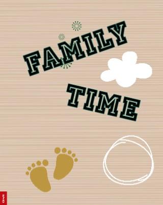FAMILY - Pregled