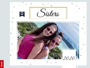 Sestre - Pregled