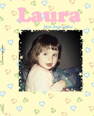 Laurina druga godina - Pregled