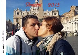 Amintiri 2015 - Vizualizare