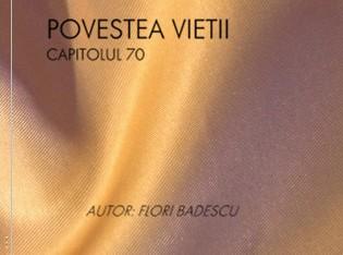 POVESTEA VIETII - CAPITOLUL 70 - Vizualizare