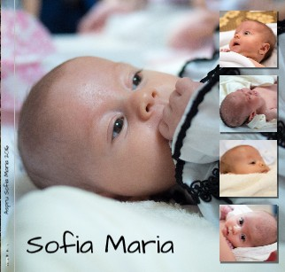Aspru Sofia Maria 2016 - Vizualizare