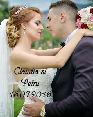 foto nunta - Vizualizare