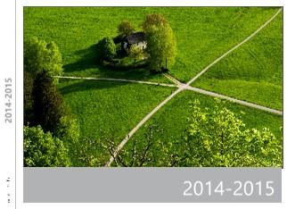 2014-2015 Journey - Vizualizare