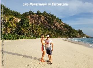 22 May - 04 June 2016- My Seychelles Experience Winners! Honeymoon Nr 2! - Vizualizare