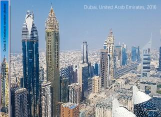 Dubai & Facebook random photos! - Vizualizare